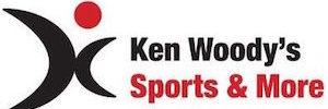 Ken Woody's